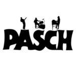 Pasch Logo
