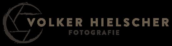 Volker Hielscher Fotografie in Erfurt, Thüringen